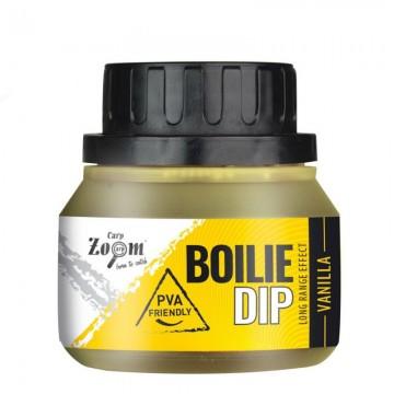 Дип CZ Boilie Dip
