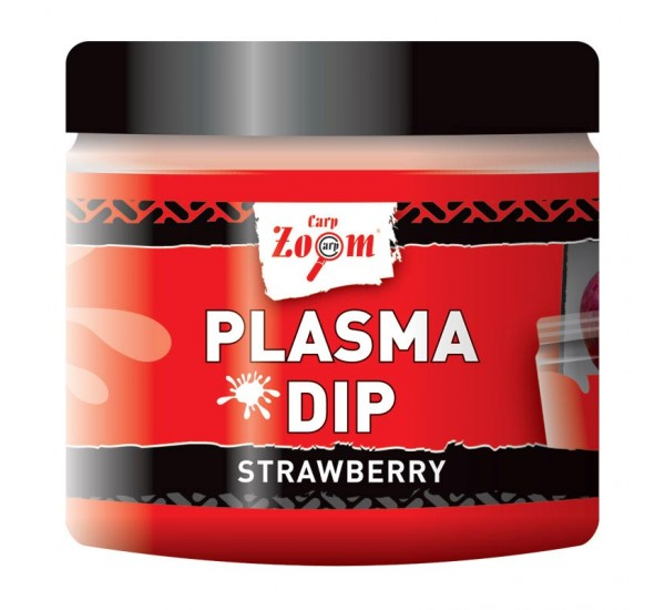 Дип CZ Plasma Dip