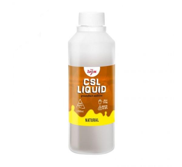 Атрактант CZ CSL Liquid