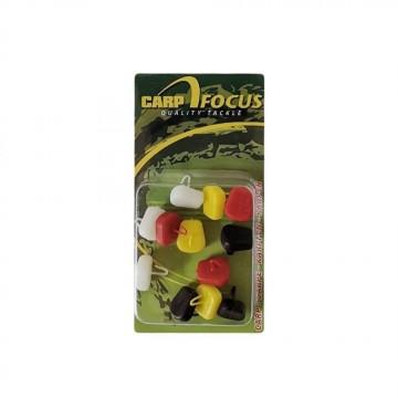 Стопери за царевица CarpFocus