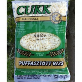 Ориз Cukk
