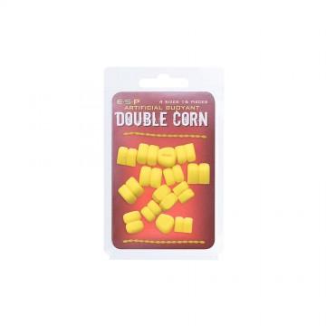 Плуваща царевица ESP Double Corn Yellow