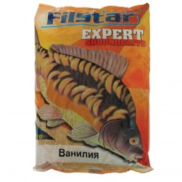 Захранка FilStar Expert Ванилия