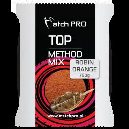 Захранка Robin Orange MethodMix Matchpro 700g