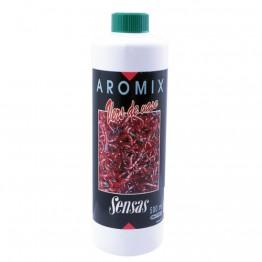 Ароматизатор Sensas Aromix Bloodworm