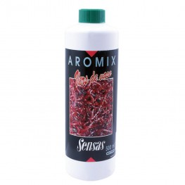 Ароматизатор Sensas Aromix Bloodworm