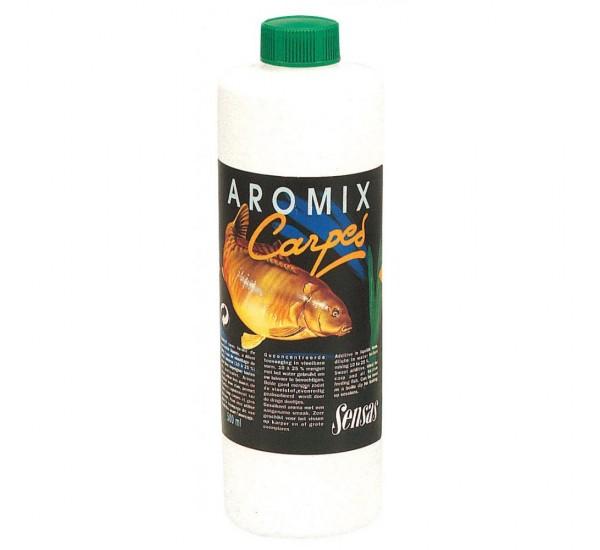 Ароматизатор Sensas Aromix Carp