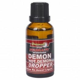 Дропер Starbaits Performance Concept Demon Hot Demon
