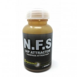 Дип Starbaits Performance Concept NFS