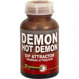 Дип Starbaits Performance Concept Hot Demon
