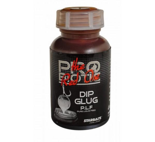Дип Starbaits Starbaits Probiotic Red