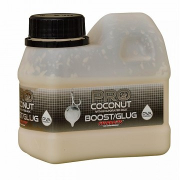 Дип Starbaits Probiotic Glug Coconut