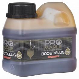 Дип Starbaits Probiotic Glug Maple