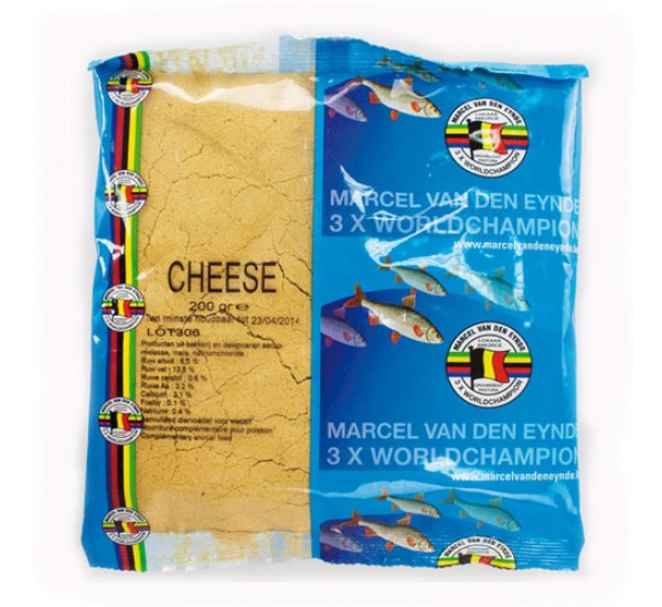 Ароматизатор Van Den Eynde Cheese