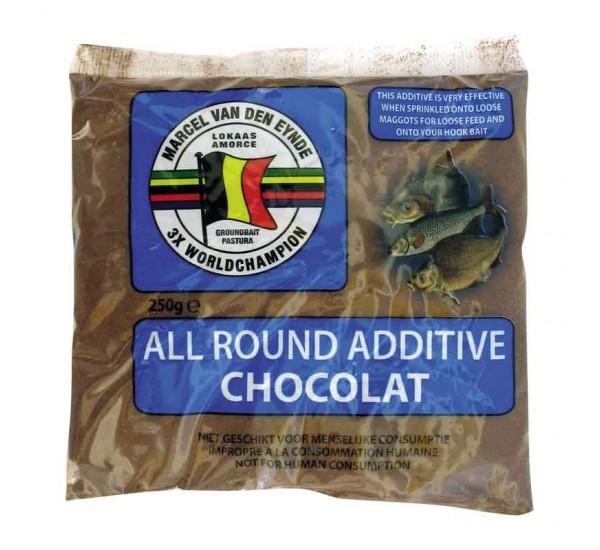 Ароматизатор Van Den Eynde Chocolate