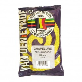 Добавка Chapelure Yellow
