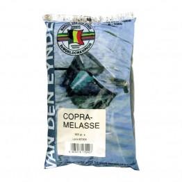 Добавка Copra melasse
