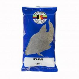 Добавка Fumier de Pigeon гълъбова тор