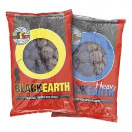 Глина - Black Earth