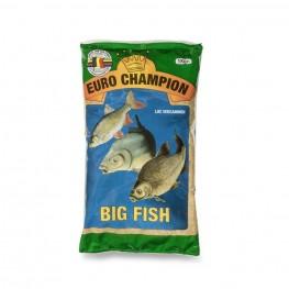 Захранка Van Den Eynde BIG FISH Euro Champion