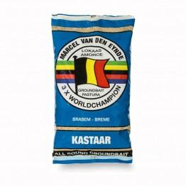 Захранка Van Den Eynde Kastaar