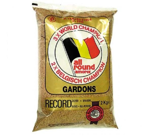 Захранка Van Den Eynde Record Gold