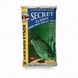 Захранка Van Den Eynde Secret
