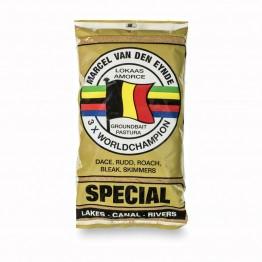 Захранка Van Den Eynde Special