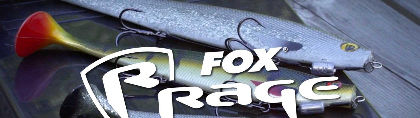 fox-rage-banner-1400x394