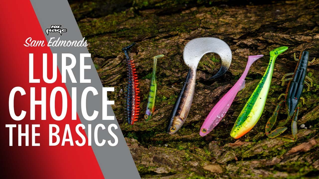 fox-rage-lures-choice-the-basics